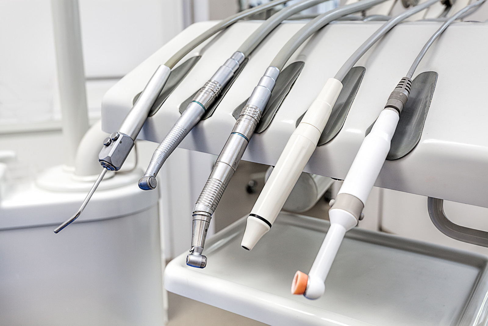 The Six Top Questions and Answers Regarding Root Canal Therapy