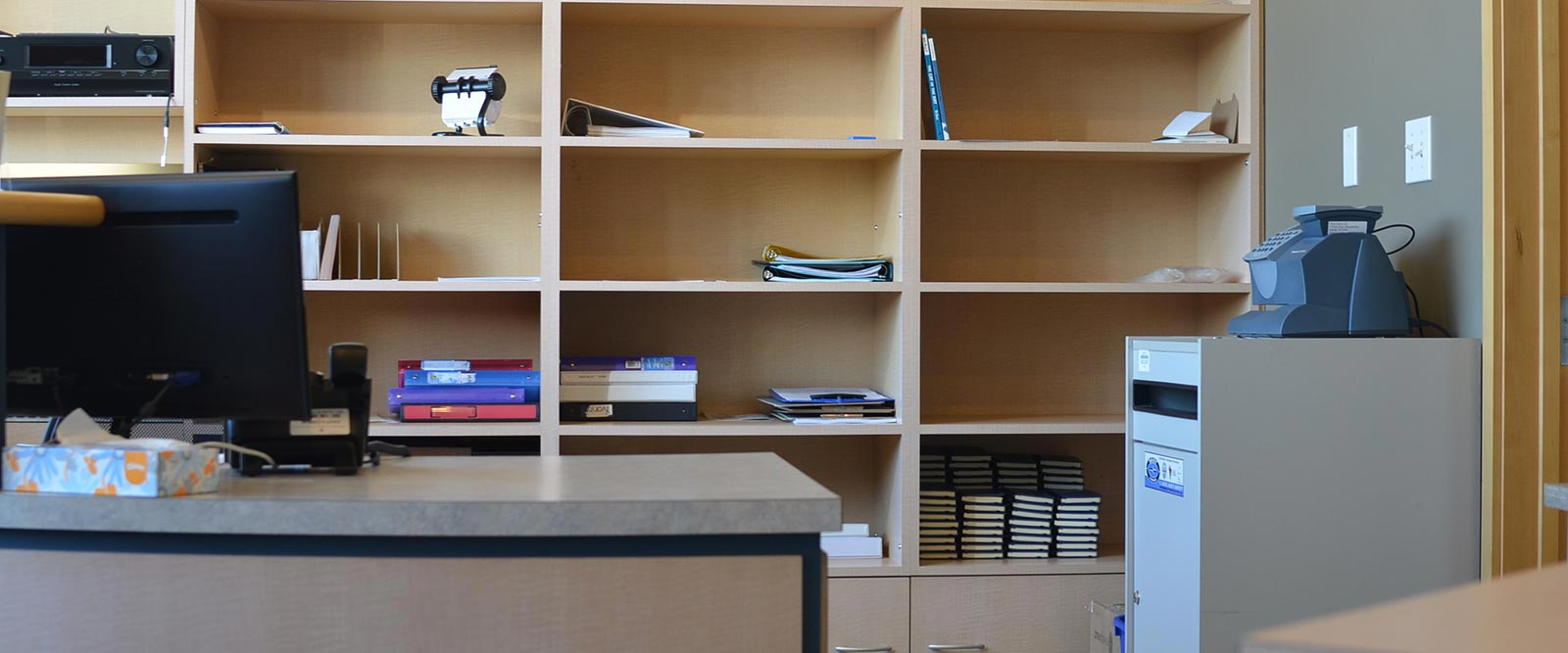 interior part of office image2